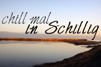 Schillig