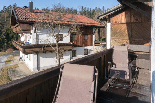 Balkon 1103